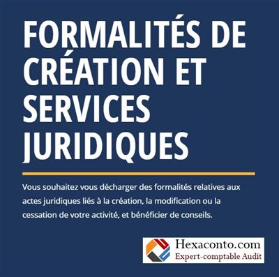 Photo expert comptable n°35 dans le département 75 par Hexaconto Expert-comptable à Paris