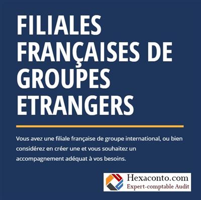 Photo expert comptable n°38 à Paris par Hexaconto Expert-comptable à Paris