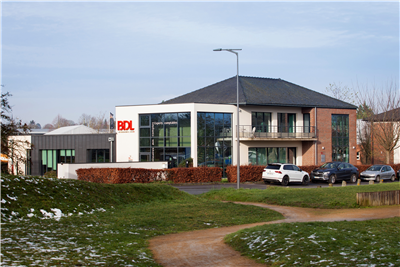 Exemple expert comptable n°41 zone Nord par Ombeline