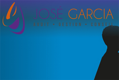 Photo expert comptable n°8 zone Gard par Garcia